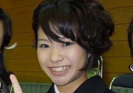神奈川県 末広真美様(23歳)