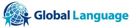 globallanguage_logo