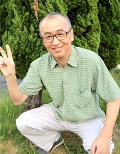 香川県 廣田義男様 (58歳)
